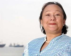 Ivette Ng