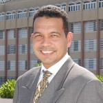 Dr. Roger Carrillo