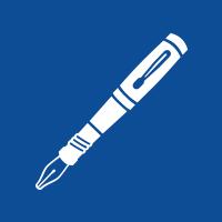Editorial-azul