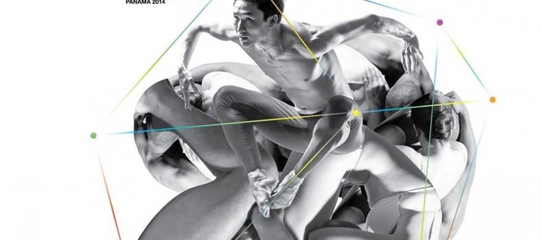 Festival Prisma de Danza Contemporánea