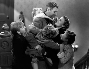 It's a Wonderful Life - 1946