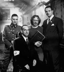 Schindler's List -1993