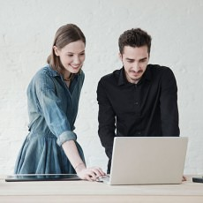 20 CONSEJOS PARA PONERTE AL DÍA EN PRODUCTIVIDAD Y PRODUCTOS WEB