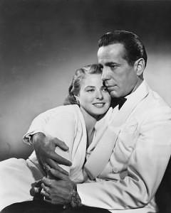 Casablanca - 1943