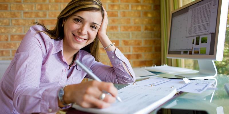Es importante analizar el estado de sus finanzas personales así como establecer metas financieras claras que le ayuden a planificar adecuadamente su futuro.