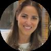 Patricia Aramburú