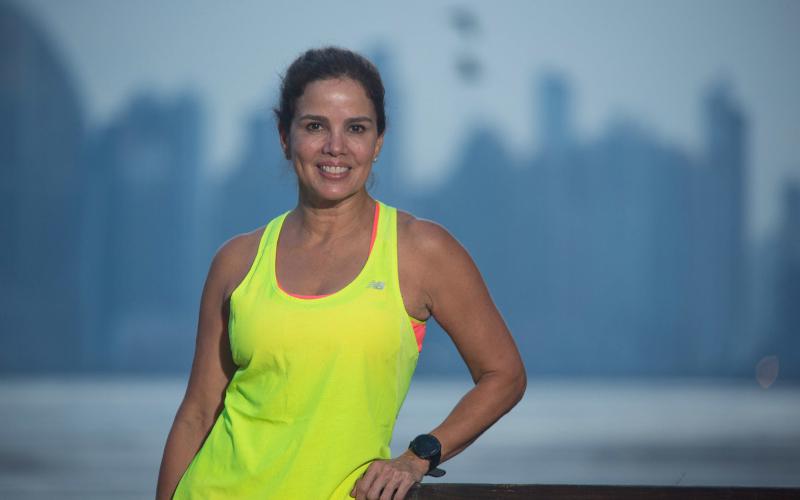 Enexclusiva Maratonistas 43