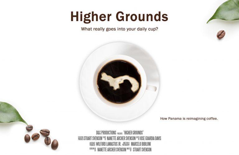 HG Poster Horizontal MASTER 1